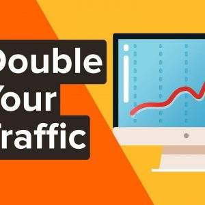 11 Tips to Double Your Traffic Using Google Search Console