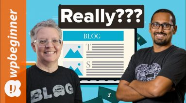 """10 """"Proven"""" Ways to Make Money Online with WordPress And the Tools to Succeed"""