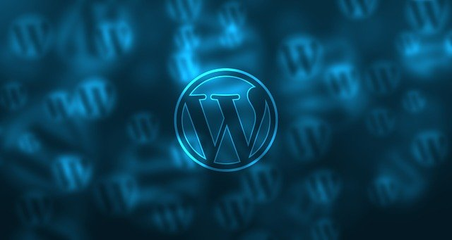 wordpress brilliance