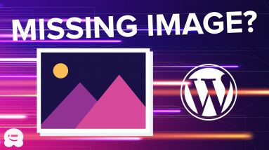 How to Add Featured Images or Post Thumbnails in WordPress