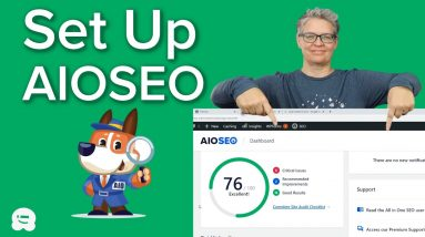 How to Setup All in One SEO for WordPress Correctly Ultimate Guide